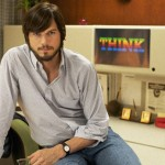 Ashton Kutcher's 'jOBS' Biopic Finally Gets A Release Date: August 16