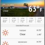 Has Apple Acquired The So-Called 'Google Now For iOS' Service, Grokr?