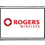 Canadian Carriers To Offer LTE-Enabled iPads, iPhone 5 Nano-SIMs