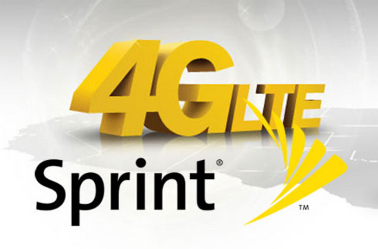 Sprint Expands Its 4G LTE Network To Add 22 New Markets