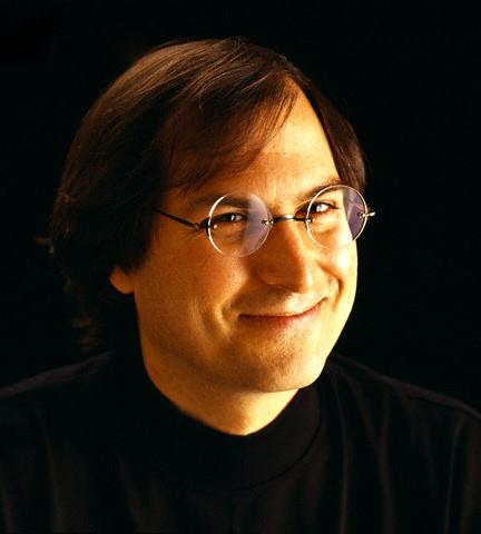 Never Seen Before: Steve Jobs Discusses His Legacy In Rare 1994 Video