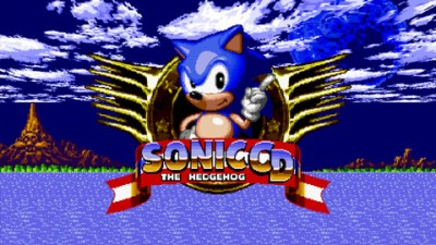 Sonic CD Finally Gets iPhone 5 Support In Latest Update