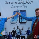 Apple Is Awarded A Patent For A Technology Already Enjoyed By Samsung Users