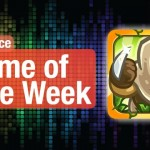 AppAdvice Game Of The Week For June 14, 2013