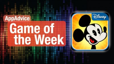 AppAdvice Game Of The Week For June 28, 2013