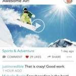 This Is Madness: Givit Video-Sharing App Updated With '300' Effect And Other Features