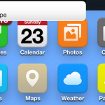 Cydia Tweak: BannerSwipe Adds A Sliding Animation To Notification Banners