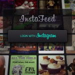 Create Your Very Own Custom Instagram Feeds With InstaFeed