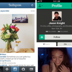 Instagram Takes On Vine With Launch Of Video Feature This Week, AllThingsD Confirms