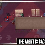 League Of Evil 3 To Make Its Diabolical Debut In The App Store This Week