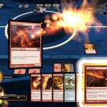Wizards Of The Coast's Magic: The Gathering Saga Continues With Magic 2014 For iPad