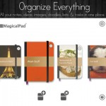 MagicalPad 3.0 Conjures Up Brand New User Interface Plus New Features
