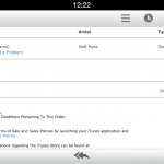 Mailbox Updated With iPhone Landscape Mode And Gmail 'Send As' Alias Support