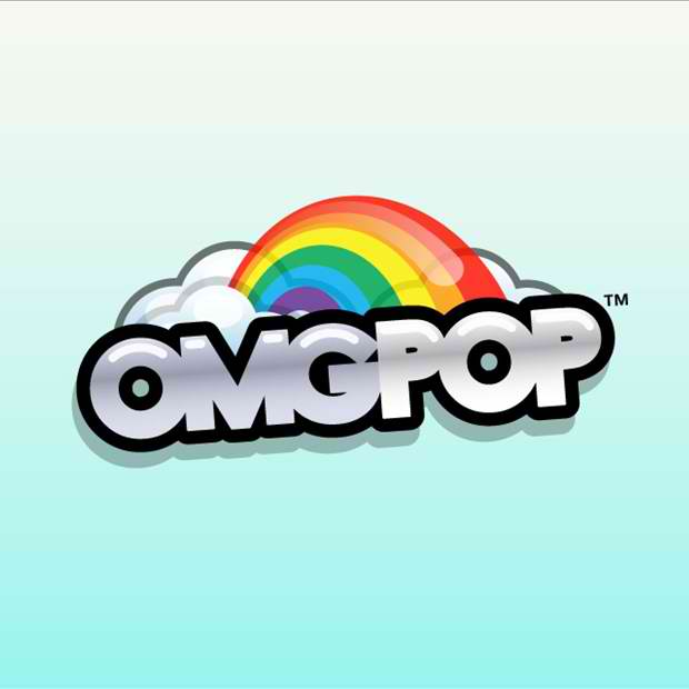 Draw Something Creator OMGPOP To Shut Down Following Zynga Layoffs