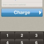 A New Major Update To PayPal Here For iPhone Is Here
