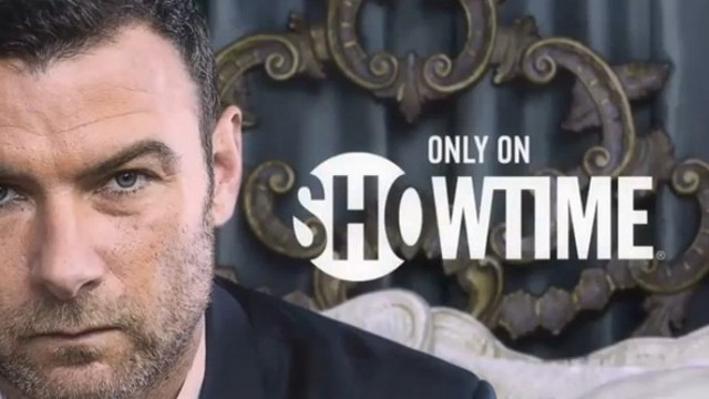 Showtime, 'Ray Donovan' Take Over The NYTimes For iPad App