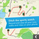 RunKeeper Gains New Social Features Plus Run Ranking And Comparison Functionality