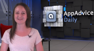 AppAdvice Daily: Best New Games Of The Week