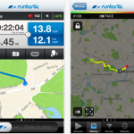 Runtastic PRO Updated To Add OpenStreetMap Support And More