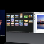 Apple Tweaks Full-Screen Mode For Mac Apps In OS X 10.9