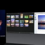 Apple Tweaks Full-Screen Mode For Mac Apps In OS X 10.9