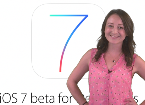 AppAdvice Daily: What We Don't Hate About iOS 7