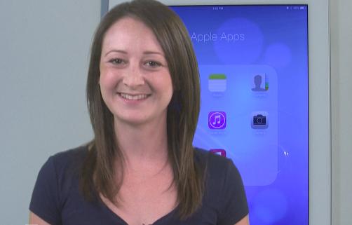 AppAdvice Daily: iOS 7 Beta 2 Available For iPad