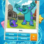 Disney's ScribbleMix Is A Monstrously Absurd Draw Something-Like Game