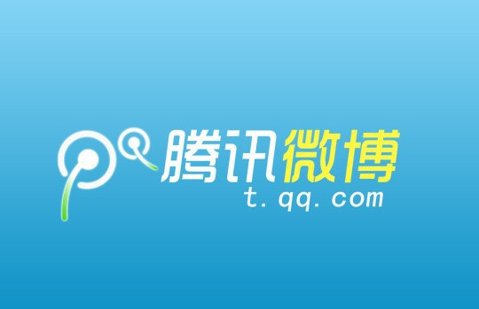 Tencent Weibo To Be Integrated Into iOS 7, Along With Flickr And Vimeo