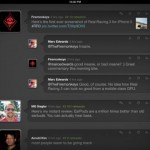 Glasshouse Apps Sold To Other Developers, Tweetglass Acquired By Tweetbot Creator