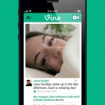 Vine Further Teases Upcoming New Features Ahead Of Instagram Video Launch