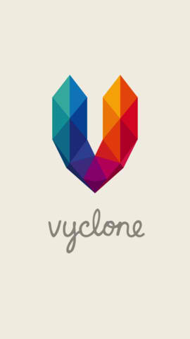 Friends, Camera, Action: Collaborative Video App Vyclone Gets Major Update