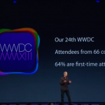 You Can Now Watch Apple's WWDC 2013 Keynote On YouTube