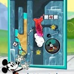 Join Disney's Famous Mascot In His Very Own Mobile Game, Where's My Mickey?