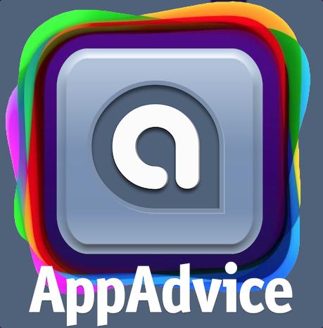 AppAdvice WWDC 2013