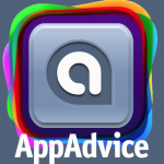 AppAdvice's WWDC 2013 Link Roundup - Find All Of Our Event Coverage Here