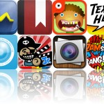 Today's Apps Gone Free: Situps 0 To 200, Momento, Tiny Dentist And More