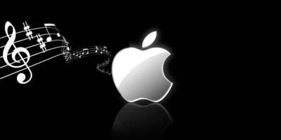 Apple's 'iRadio' Service Set To Debut Monday