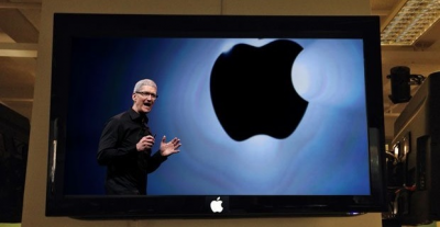 Opinion: Apple Is Finally Getting Serious About Television