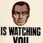 US Senators Think There's Nothing Wrong With Secretly Monitoring Your Phone Records
