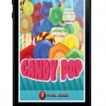 Meet Candy Pop Saga, A Ripoff Game That Hopes To Crush The Competition