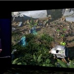 Crytek's Upcoming Game, The Collectibles, Will Support Made For iPhone Gamepads