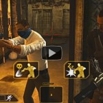 Deus Ex: The Fall Will Land In The App Store This Summer