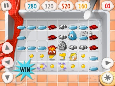 Take Part In An Enjoyable Battle By Winning A Droppy: Adventures Promo Code