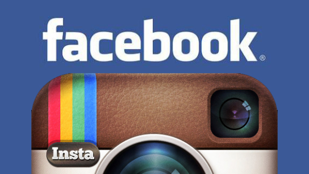Facebook Likely To Challenge Twitter's Vine With Instagram Video