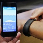 Can Foxconn Outsmart Apple With Its Own Wearable Technology?