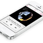 Op-Ed: Is That The Best You Can Do, Apple? Limitations Could Mean Doom For iTunes Radio