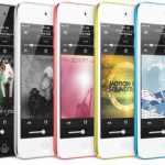 Reuters: Apple To Launch New iPhone Models With Bigger Screens, In Multiple Colors
