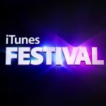 Kings Of Leon, Vampire Weekend And More Added To 2013 iTunes Festival Lineup