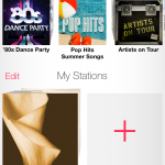 Tune In To Apple's New iTunes Radio Service With This Hands-On Preview Video